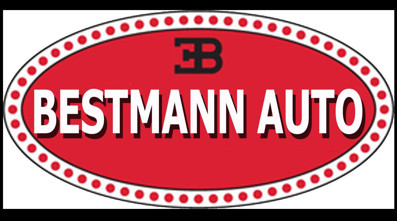 Bestmann Auto